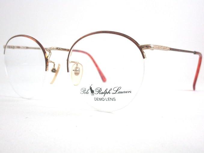 Polo Ralph Lauren - Gafas de sol - para hombre dorado dorado ...