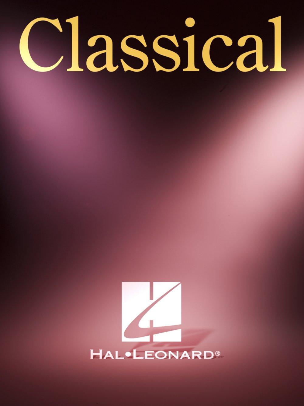 Download Hal Leonard 12 Variazioni Suvini Zerboni Series pdf