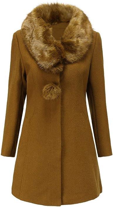 vente en ligne veste laine bouillie femme