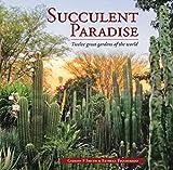 nice desert garden design Succulent Paradise: Twelve Great Gardens of the World
