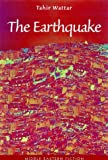 Front cover for the book The Earthquake (Middle Eastern Fiction) by Tahir Wattar