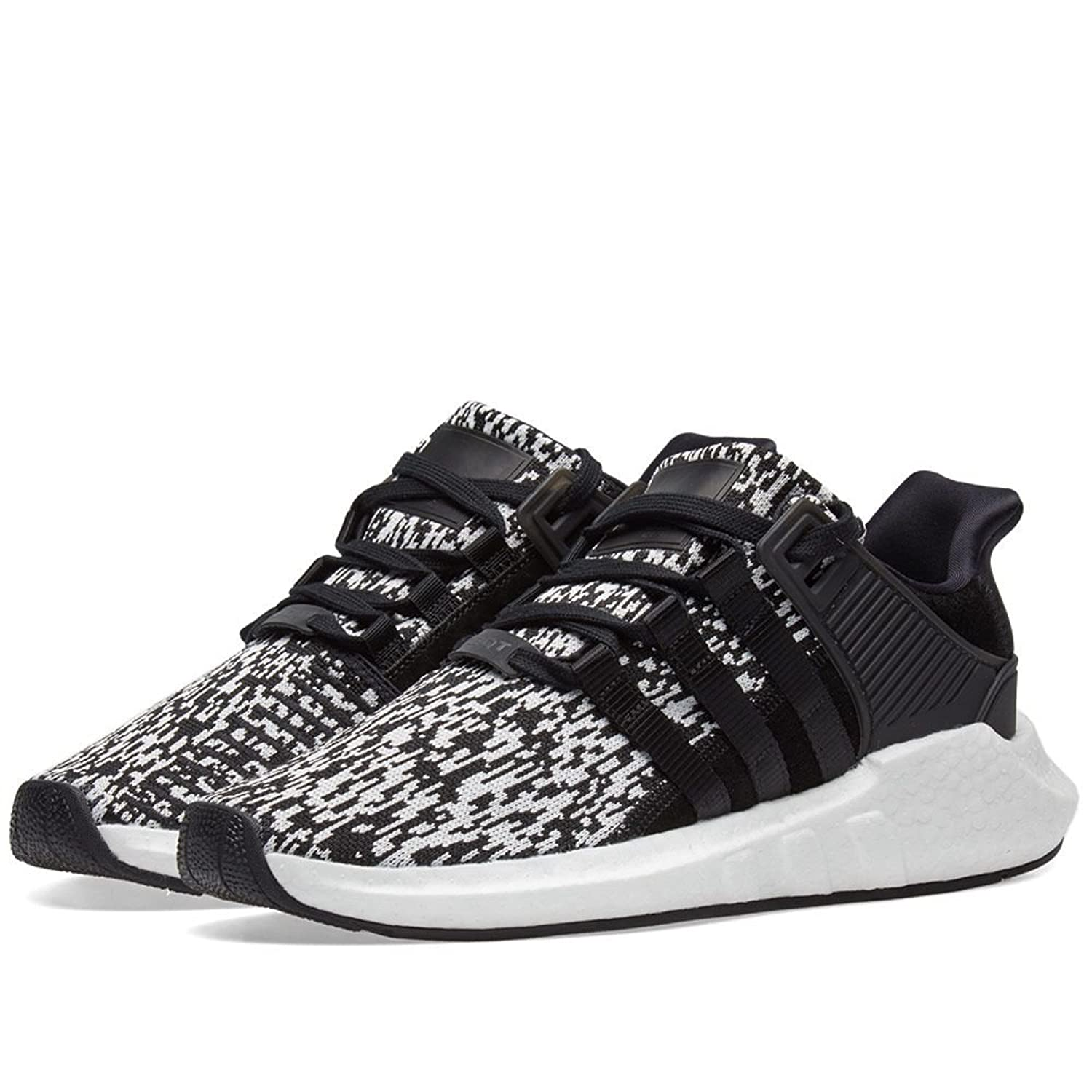 0422842cca69 adidas Mens EQT Support 93 17 Athletic   Sneakers