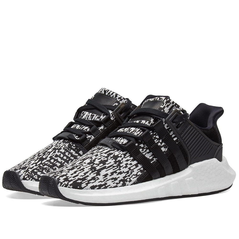 Adidas Originals EQT 93 skor