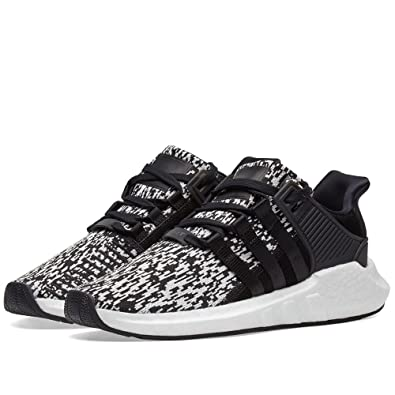 new product f5966 1b1c4 adidas EQT Support 93/17 Men's Shoes