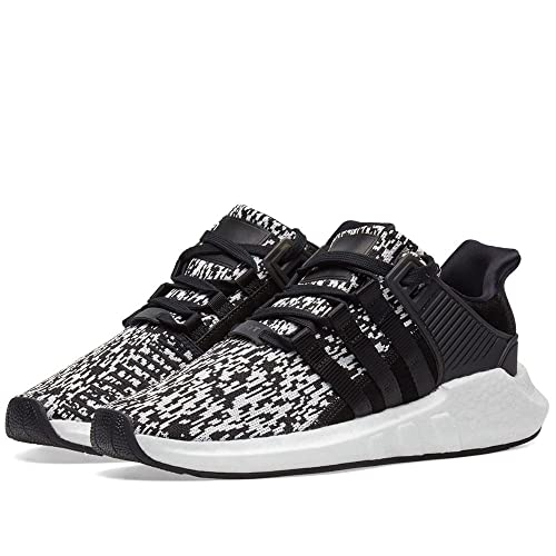 detailed look 14616 55099 adidas EQT Support 93 17 - BZ0584 - Size 8 -