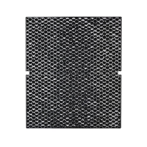 Genuine Electrolux EL050 High Deodorization Anti-Odor Carbon Air Cleaner Filters for ELAP40D8PW and ELAP45D8PW, 1 Carbon filter