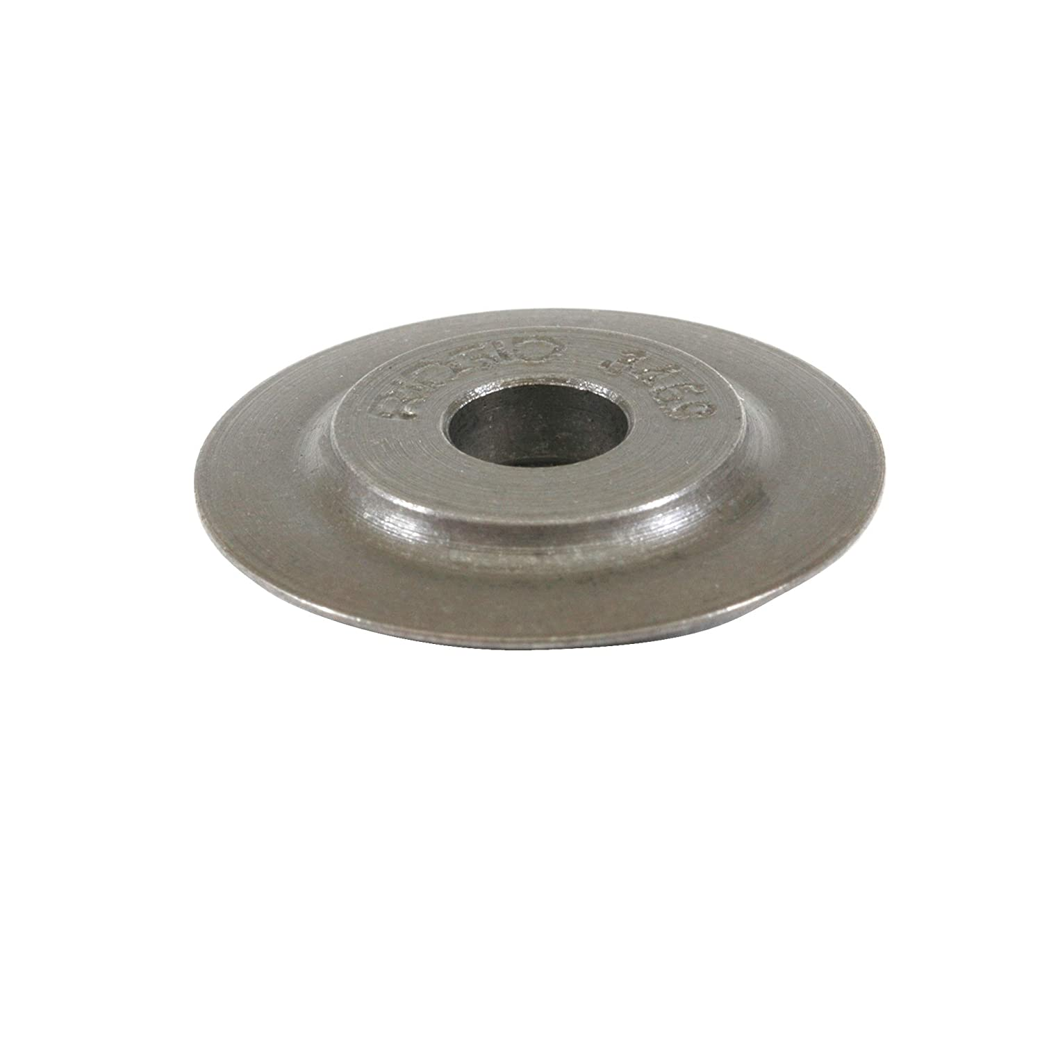 Ridgid 33185 Replacement Wheel for Tubing Cutter