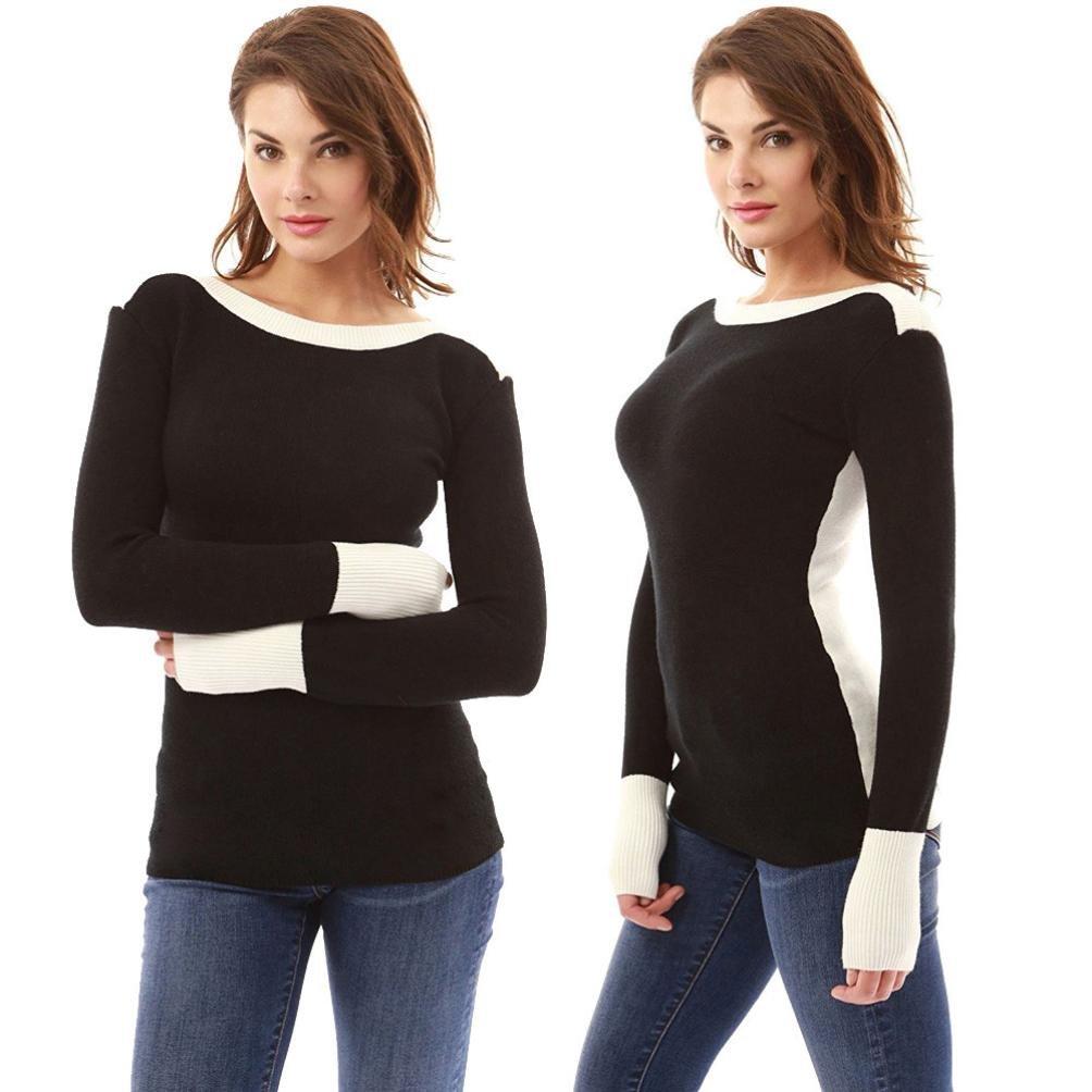 pull femme hiver chaud FRYS Slim mode manteau femme grande taille vetement  femme pas cher fashion b18167cfc29