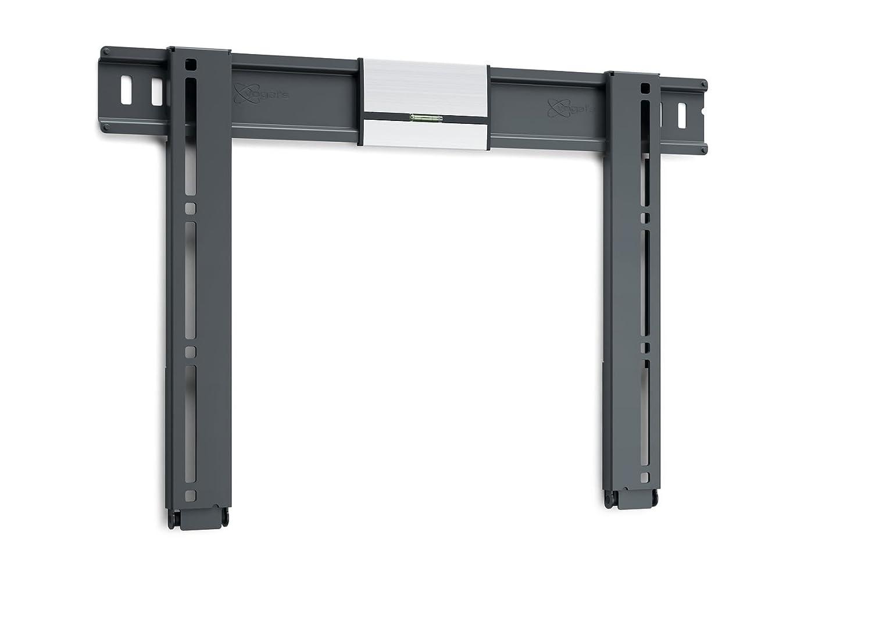Vogel's THIN 505, Supporto da Parete per TV da 40-65 Pollici, Fisso, Max 40 kg e fino a VESA 600x400 Vogel' s THIN 505