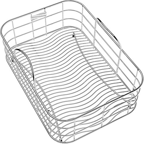 Elkay LKWRB1116SS Rinsing Basket