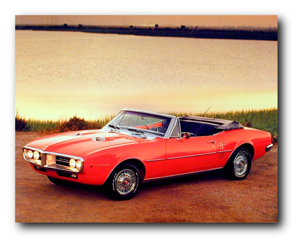 Attractive Chevy Wall Decor Collection - The Wall Art Decorations ...