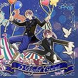 Frep(フレップ)「5Night Circus」Type-C【激スク<創多&奏斗>】