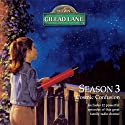 Down Gilead Lane, Season 3: Cosmic Confusion Radio/TV Program by  CBH Ministries Narrated by  uncredited