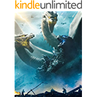 Memes  : Godzilla King of the Monsters -  Funny Jokes, Memes, Pictures, & Stories (English Edition)