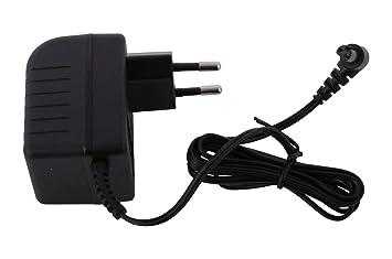 Black & Decker - Cargador de batería con destornillador, 3,6 ...