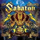 Carolus Rex (English Version)