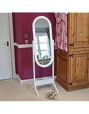 Amazon Co Uk Floor Mirrors Home Amp Kitchen
