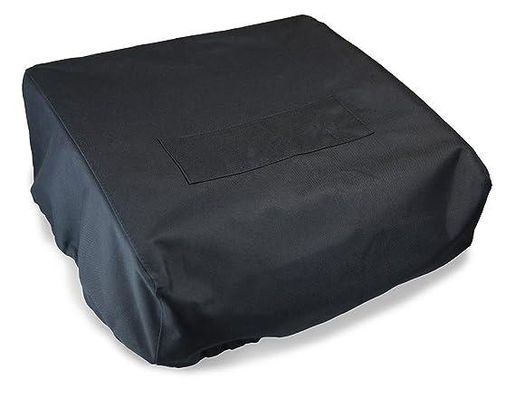 Amazon.com: Broilmann - Repuesto para plancha de mesa de 17 ...