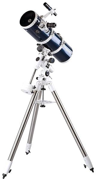 Celestron Omni XLT 150 Telescope