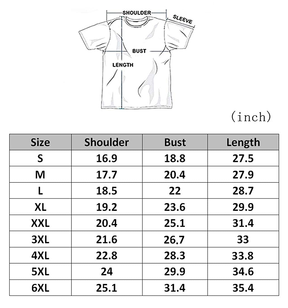 LANBRELLA Mens Sarcastic Comment Loading Comfortable Crew-Neck Short Sleeve Tee Shirt for Men