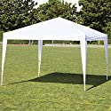 Best Choice Products 10'X10'