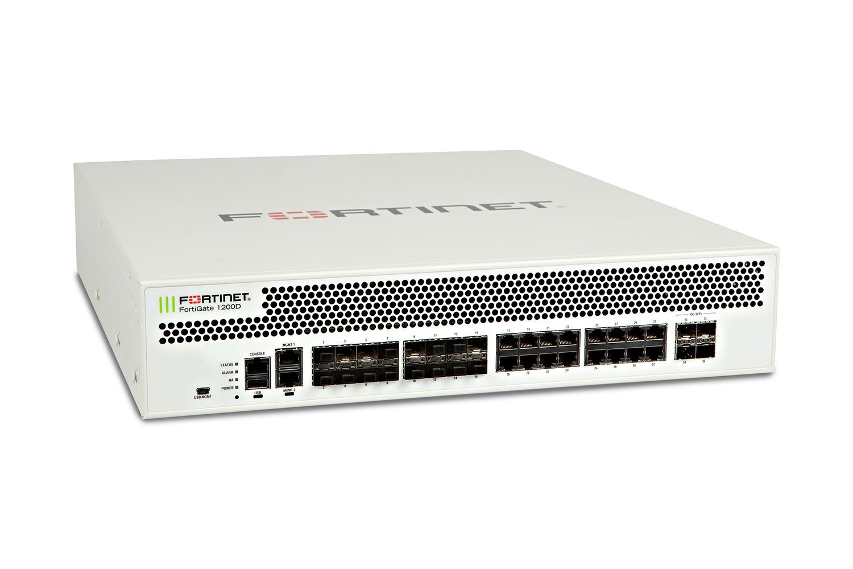 Amazon com: FORTINET | FG-1200D | FortiGate-1200D Network