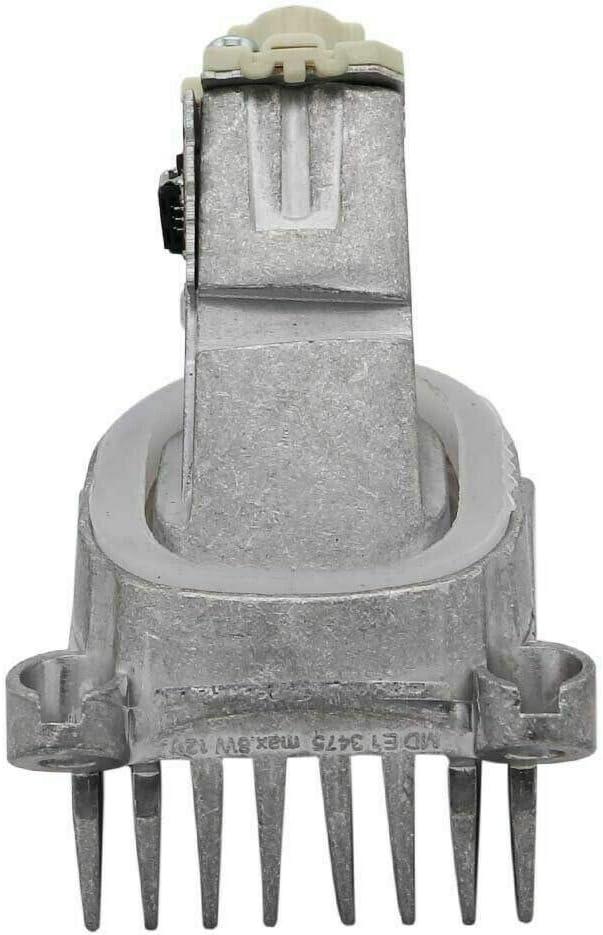 NSGMXT 63117343876 Projecteur de circulation diurne LED Module