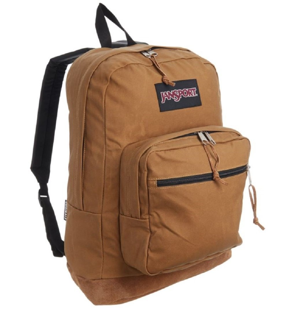b16e03530d 60%OFF JanSport Right Pack Expressions Backpack - suzsalons.com.au