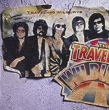 Traveling Wilburys 1
