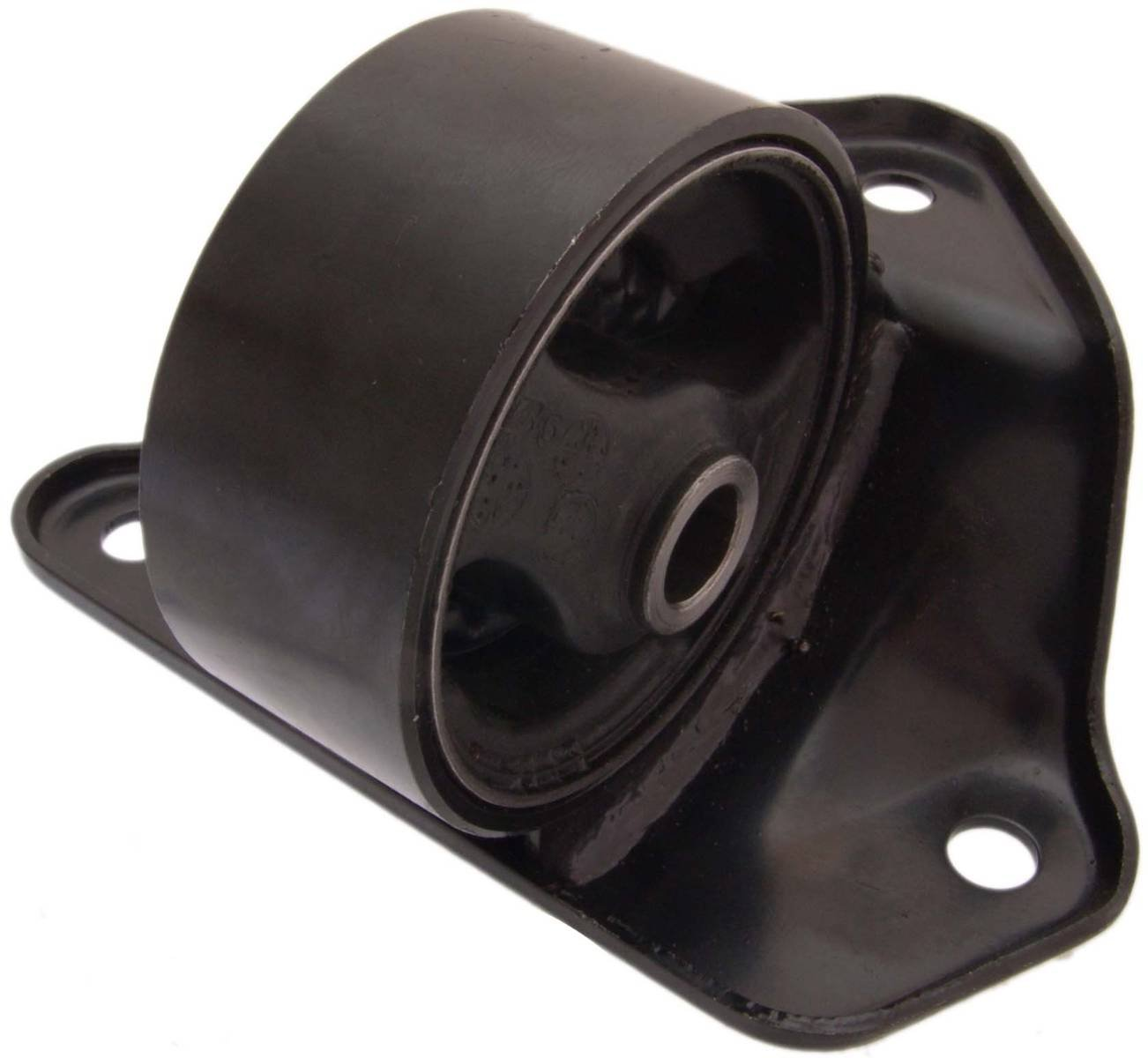 Mr316642 - Front Engine Mount For Mitsubishi Febest
