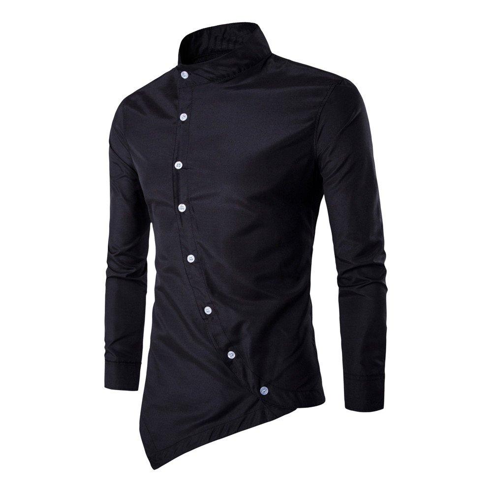 Covermason Blousons Manteaux Hommes hiver chaud épissage Sweatshirt manteau Veste cuir Outwear pull