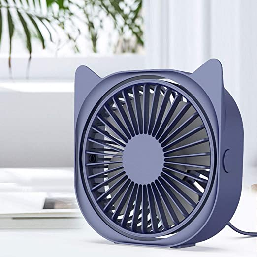 USB Del Ventilador, Ventilador Del Escritorio Del Ventilador ...