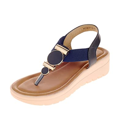 a53b417e5462 Cleo from Khadims Womens Synthetic Heels-47719447790  Buy Online at ...