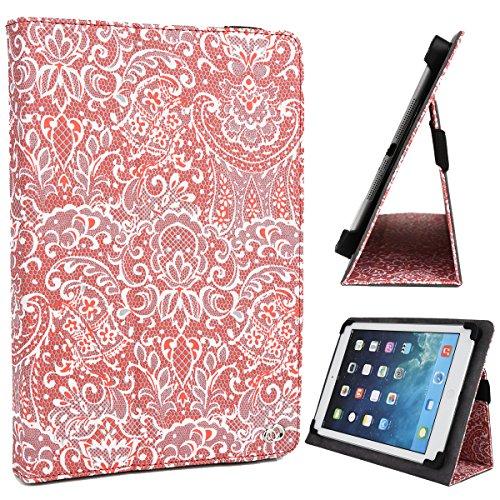 lg electronics lgv700 tablet case - 5