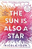 The Sun Is Also a Star (Yoon, Nicola) by  Nicola Yoon in stock, buy online here