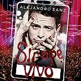 Sirope Vivo [2 CD]