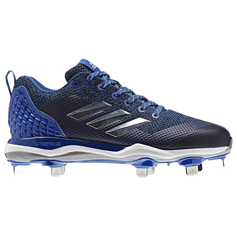 (アディダス) adidas レディース 野球 シューズ靴 Poweralley 5 [並行輸入品] B077ZWGS51 13