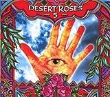 Desert Roses 5