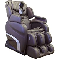 Full Body Massage Chair Recliner Ti-7700
