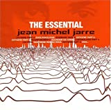 Essential Jean Michel Jarre by Jean-Michel Jarre