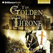 The Golden Throne | Katia Fox, Aubrey Botsford (translator)