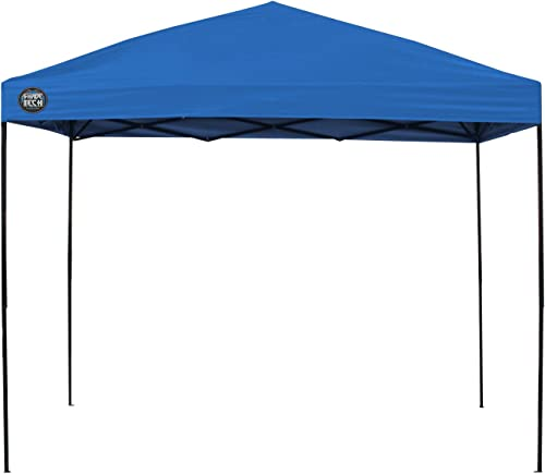 Shade Tech II ST100 10'x10' Instant Canopy