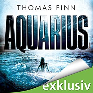 Aquarius Hörbuch