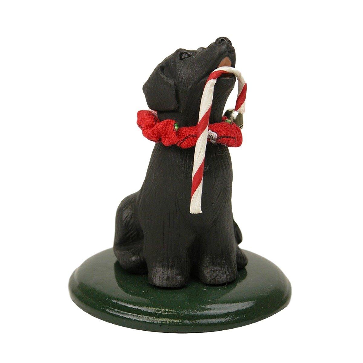 Christmas Carolers Figurines For Sale -