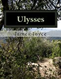 Ulysses, James Joyce, 1480054798