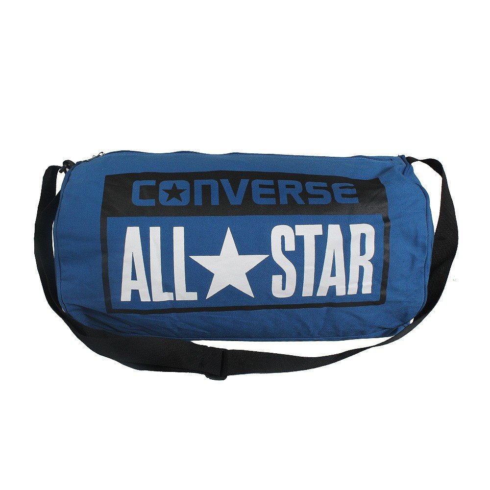 a6ca58a6ce3 Converse Gym Bags Online India