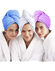 Furniture 1pc Baby Bath Gloves Shower Sponge Exfoliating Wash Cloth Towel Cute Baby Cartoon Soft Bathing Bathroom Mitt Glove Foam Rub Numerous In Variety