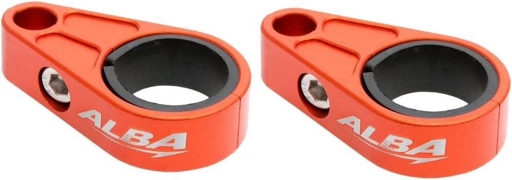 Rear Brake Master Cylinder For YAMAHA YFZ450R YFZ 450R 2009-2019