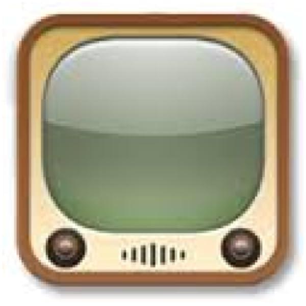 TV Online: Amazon.es: Appstore para Android