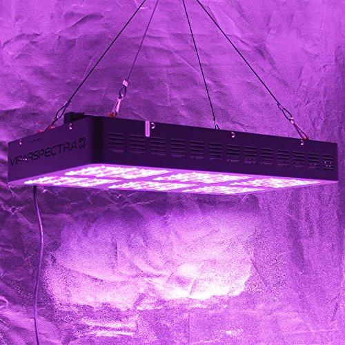 Hydroponic Supply USA • Grow Lights, LED Grow Lights
